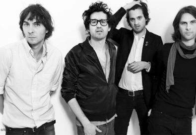 "Vídeo: Phoenix - ""J-Boy"""