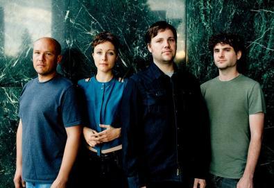 Poliça anuncia terceiro álbum - 'United Crushers'; Ouça a música 'Lime Habit'