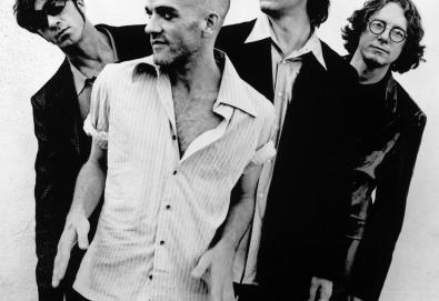 """R.E.M. lança demo inédita de """"Losing My Religion"""""""