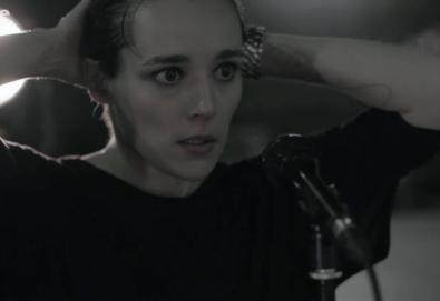 Vídeo: Savages toca cinco músicas em curta-metragem produzido para TV