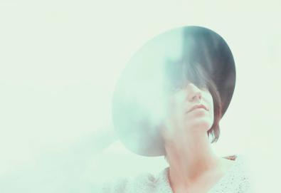 Novo EP de Sharon Van Etten está disponível para streaming