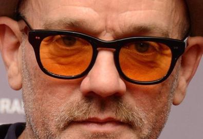 Michael Stipe (R.E.M.) retorna com música nova em trilha sonora
