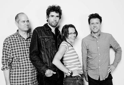 "Superchunk divulga vídeo de ""Void"""