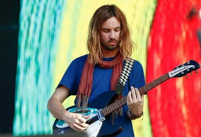 "Novo vídeo do Tame Impala: ""The Less I Know The Better"""