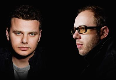 "The Chemical Brothers lança video da música ""Wide Open"" (com Beck)"