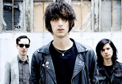 Ouça o novo álbum da banda The Horrors - 'Luminous'