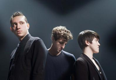 "The xx lança videoclipe da música ""On Hold"""