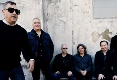 "Ouça: The Afghan Whigs - ""Arabian Heights"""