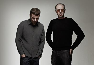 "Nova música: The Chemical Brothers - ""C-h-e-m-i-c-a-l"""