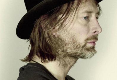"""Thom Yorke lança seu segundo álbum solo; veja detalhes de """"Tomorrow's Modern Boxes"""""""