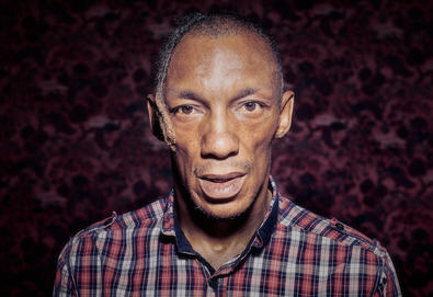 "Ouça: Tricky - ""The Only Way"""