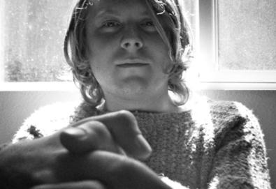 "Vídeo: Ty Segall - ""Break a Guitar"""