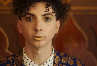 "Youth Lagoon faz cover de ""Here's Where The Story Ends"" (The Sundays)"