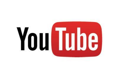 YouTube pode ter que remover mais de 20 mil vídeos após processo milionário
