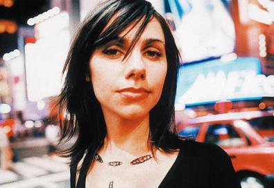 Pop pills - Especial TIM Festival 2004