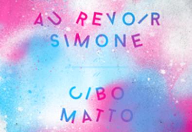 Cibo Matto + Au Revoir Simone