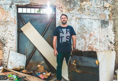 Wado - Lançamento do disco 'Ivete'