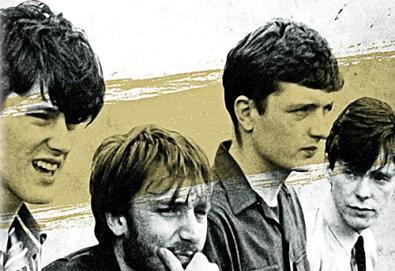 Joy Division (documentário)