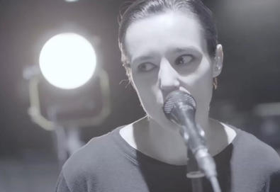 Savages (Ghost Live)