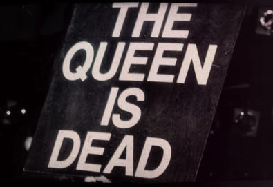 The Queen Is Dead: An Annotated look at the Classic Album