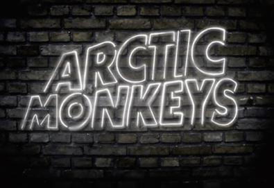 Veja as 50 melhores músicas de 2013 que não viraram singles