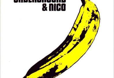 Animal Collective, Mark Lanegan e Libertines em tributo ao Velvet Underground