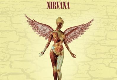 """Nirvana: veja o conteúdo da reedição de """"In Utero"""""""