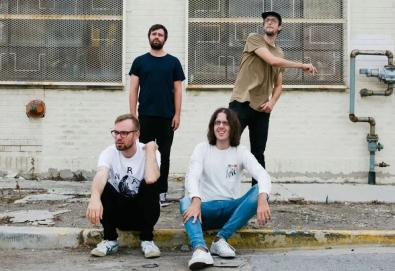 "Cloud Nothings is about to release a new album; Listen to single ""Nothing Without You"""
