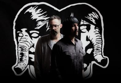 Death From Above 1979 announces fourth album - Is 4 Lovers