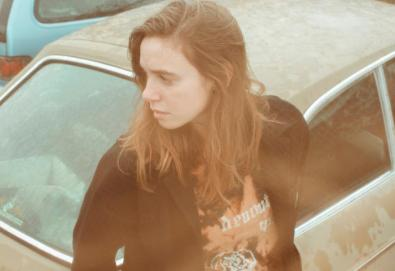 "Julien Baker shares third single from his new album; Listen to ""Favor"""