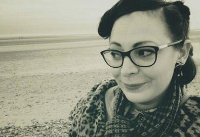 Carey Lander, tecladista do Camera Obscura, morre aos 33 anos