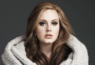 Adele deverá lançar terceiro álbum em novembro