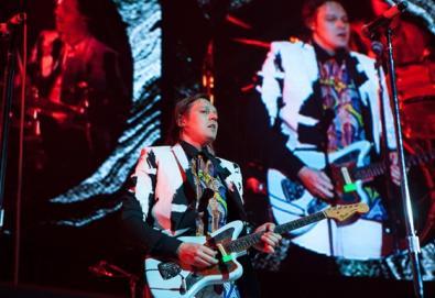Les Inrockuptibles e Cotonete escolhem os melhores discos do ano