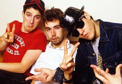 Beastie Boys compartilha documentário que celebra os 25 anos de 'Ill Communication'