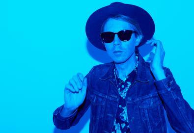 """Beck lança um single novo - ouça """"Wow"""""""