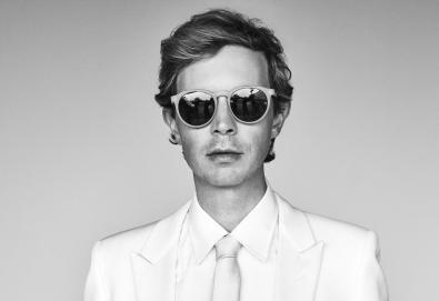 "Nova música: Beck - ""Dear Life"""