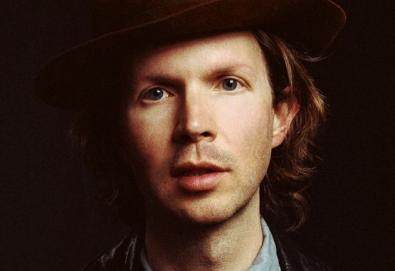 Beck fala sobre novo disco e parceria com Jack White