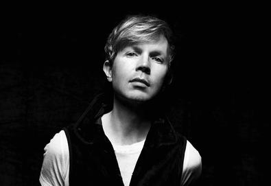 "Cover: Beck - ""I'm Waiting For The Man"" (The Velvet Underground)"