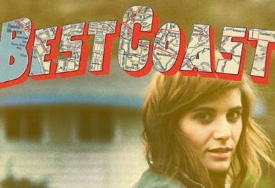 Best Coast divulga tracklist de seu novo trabalho