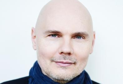 "Smashing Pumpkins revela video de ""Run To Me""; veja aqui"