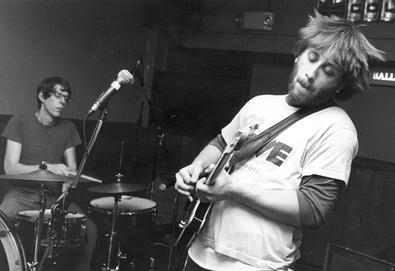 "Black Keys revela tracklist e novo single; ouça ""Fever"""