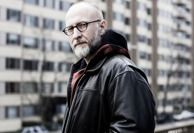 "Bob Mould divulga novo single: ""I Dont Know You Anymore"""