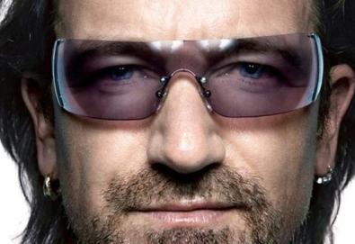 U2 lançará single em edição limitada neste mês
