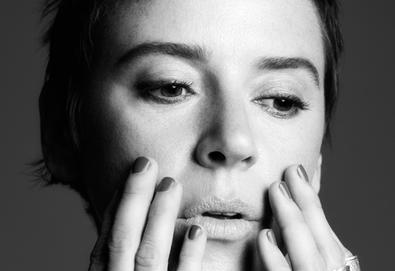 "Cat Power será a narradora de ""Janis"", documentário sobre Janis Joplin"
