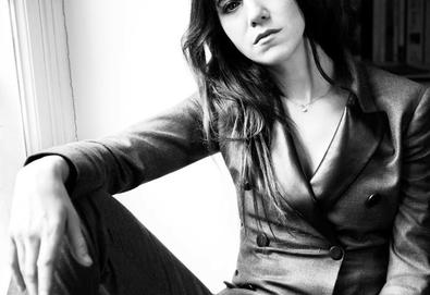 "Vídeo: Charlotte Gainsbourg - ""Deadly Valentine"""