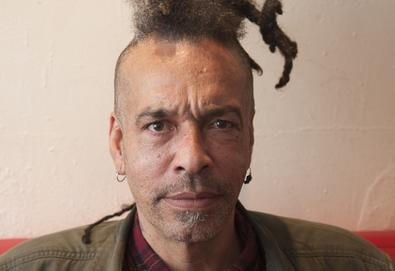 Chuck Mosley, ex-vocalista do Faith No More, faleceu aos 57 anos
