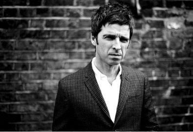 Filme do Oasis?