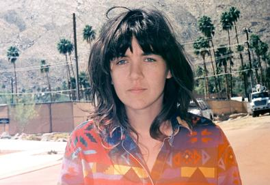 "Nova música: Courtney Barnett — ""Everybody Here Hates You"""