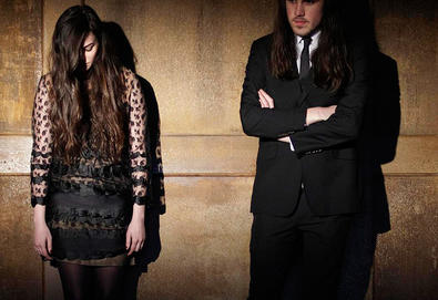 "Cults anuncia terceiro álbum; Ouça o single ""Offering"""