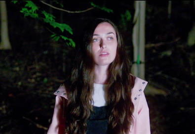 "Vídeo: Cults - ""I Took Your Picture"""
